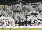 El Cholo Simeone engrandece su leyenda ante el Real Madrid