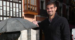 El Valladolid busca la primera victoria a domicilio en Alcorcón