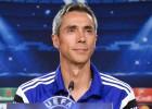 """Sousa: """"Cristiano es la bandera del mejor equipo del mundo"""""""