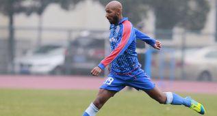 Nicolas Anelka ficha por el FC Mumbai, de la liga india
