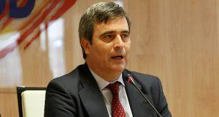 """Miguel Cardenal: """"Bilbao será una sede fantástica"""""""