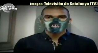 El Madrid gana la demanda a TV3 por el vídeo de las hienas