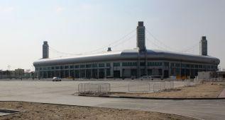 Qatar desmiente a Zwanziger y asegura que hará el Mundial