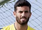 """""""Jugar contra el Real Madrid no asusta, es más una motivación"""""""