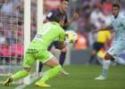 """Roberto: """"Vamos a sacar los tres puntos en Málaga"""""""