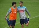 Cristiano no exigió a Tiago y Carvalho que pidiesen perdón