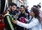 Cádiz no falla: habrá más de 15.000 aficionados en el Carranza