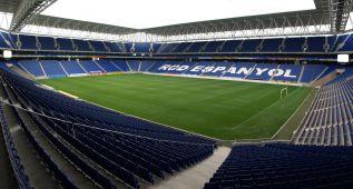 El Cornellá-Madrid se jugará en el estadio del Espanyol