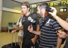 Acuerdo entre el Cosmos y Raúl; jugará a partir de enero de 2015