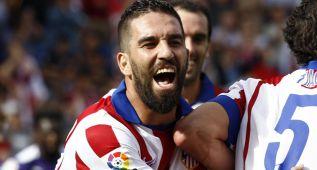 """Arda: """"Me gusta más nuestro juego que el de Bayern o Barça"""""""