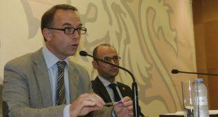 El Zaragoza pide aplazar el pago de sus cantidades impositivas