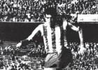 El Malmoe, primer equipo en caer en el Vicente Calderón