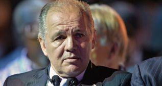 """Sabella: """"Con el 'Tata' Martino la selección está en buenas manos"""""""