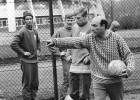 Antonio Durán: historia del Atlético y leyenda del Malmoe