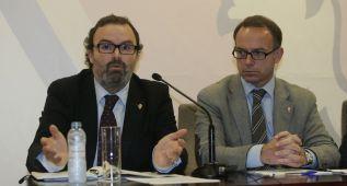 Hacienda levanta el embargo sobre una cuenta del Zaragoza