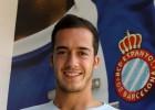 """""""Todavía no me planteo que el Espanyol pague mi cláusula"""""""