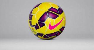 El Clásico se jugará con el nuevo balón de invierno