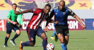 Chivas USA desaparece después de diez años en la MLS