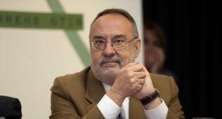 Relaño es el periodista español con voto en el Balón de Oro