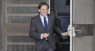 Osasuna confirma la dación en pago para cumplir con Hacienda