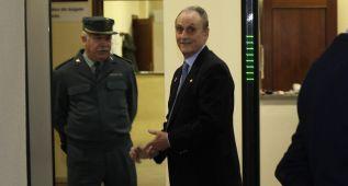Lopera acepta un diálogo con matices por el bien del Betis