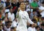 Cristiano lleva 21 de los 50 goles del Real Madrid esta temporada