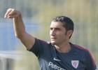 """Valverde: """"No vamos a flagelarnos cuando ganamos"""""""