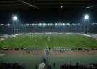 El Almería-Madrid abrirá la jornada el viernes 12 diciembre