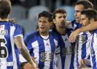 Carlos Vela bloquea a Simeone; Luis Suárez sí está en forma