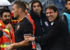 "Totti: ""Me encantaría entrenar a la Roma, empezaré en juveniles"""