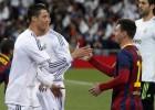 Cristiano pasará los 50 goles de Messi según un 81% de lectores