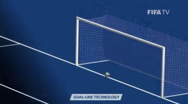 El Mundial de Clubes repetirá con la tecnología de gol