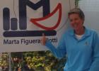 El golf profesional de España crea un Comité Femenino