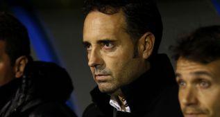 El Alcorcón firma su mejor racha en Segunda División