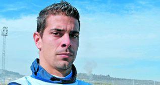 Dani Hernández comunica que desea salir del Valladolid