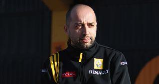Gerard López será el nuevo dueño del equipo lucense