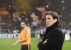 La FIGC aplaza la sanción de dos partidos a Rudi García