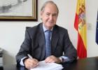 """De Carvajal: """"Hay una colonia de 10.000 españoles aquí"""""""