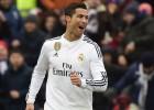 Cristiano supera a Raúl: 89 goles lejos del Bernabéu en Liga