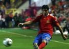 Capdevila ficha por el Lierse, colista de la liga belga