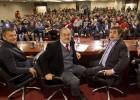 El Encuentro con los Ases en Córdoba