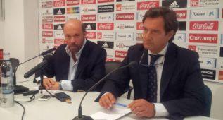 El club anuncia un acuerdo con Hacienda para pagar su deuda