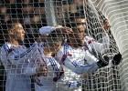 El Lyon gana al Metz y un gol de Ibra le da tres puntos al PSG