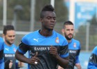 Ofensiva del Villarreal: cinco millones de euros por Eric