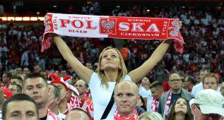 Polonia acogerá la Euro Sub-21 de 2017, ya con 12 equipos