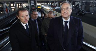 La FIFA confirma la investigación al Madrid por fichar menores