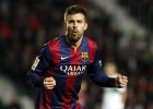Hacienda reclama 2,5 millones de euros a Gerard Piqué