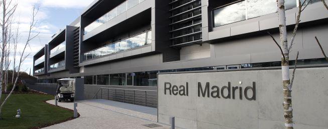 El Madrid justifica los 50 casos de menores que indaga la FIFA