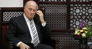 Se abre una causa general de la FIFA contra el fútbol español