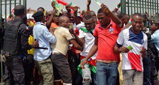 La CAN 2015 le está costando a Guinea 7,6 millones de euros